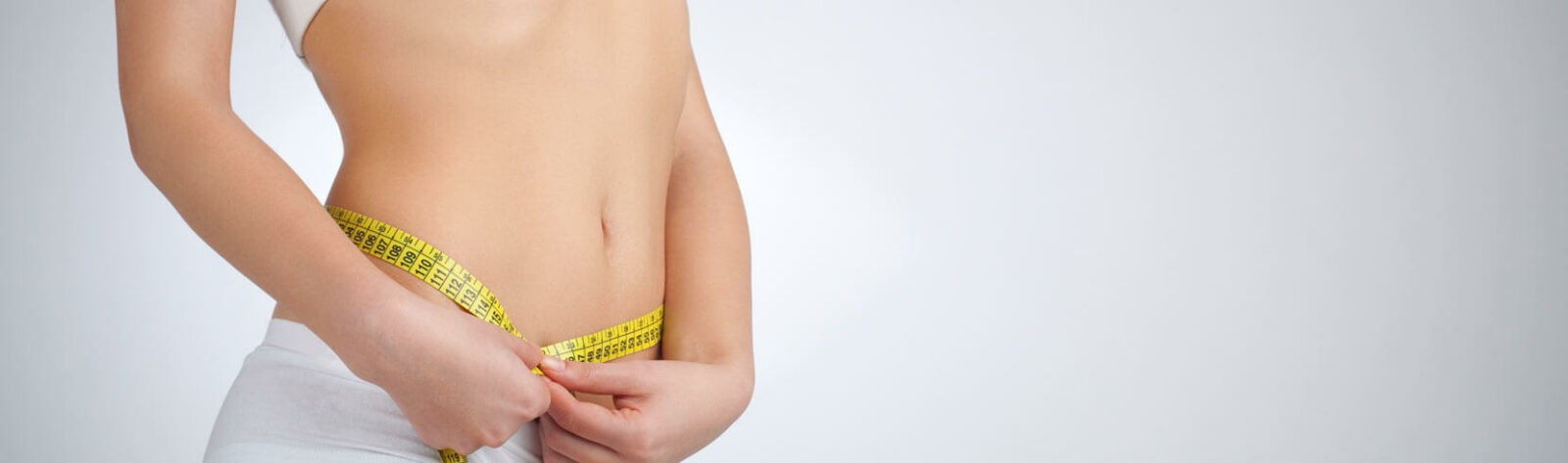 Milwaukee Medical Weight Loss & MediSpa