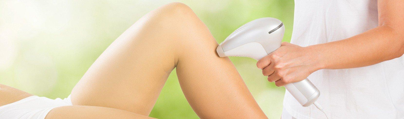Skin Rejuvenation & Microdermabrasion