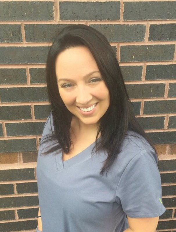 Dianna Meyer - Esthetician/Laser Technician/Medical Assistant