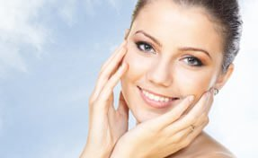 DermaFrac Skin Rejuvenation Milwaukee Medical in Greenfield, WI