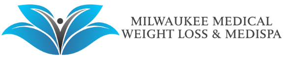 Milwaukee Medical Weight Loss & MediSpa